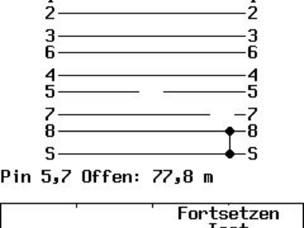 Niedlich Kritikdienst Kostenlos Fortsetzen Zeitgenössisch - Entry ...